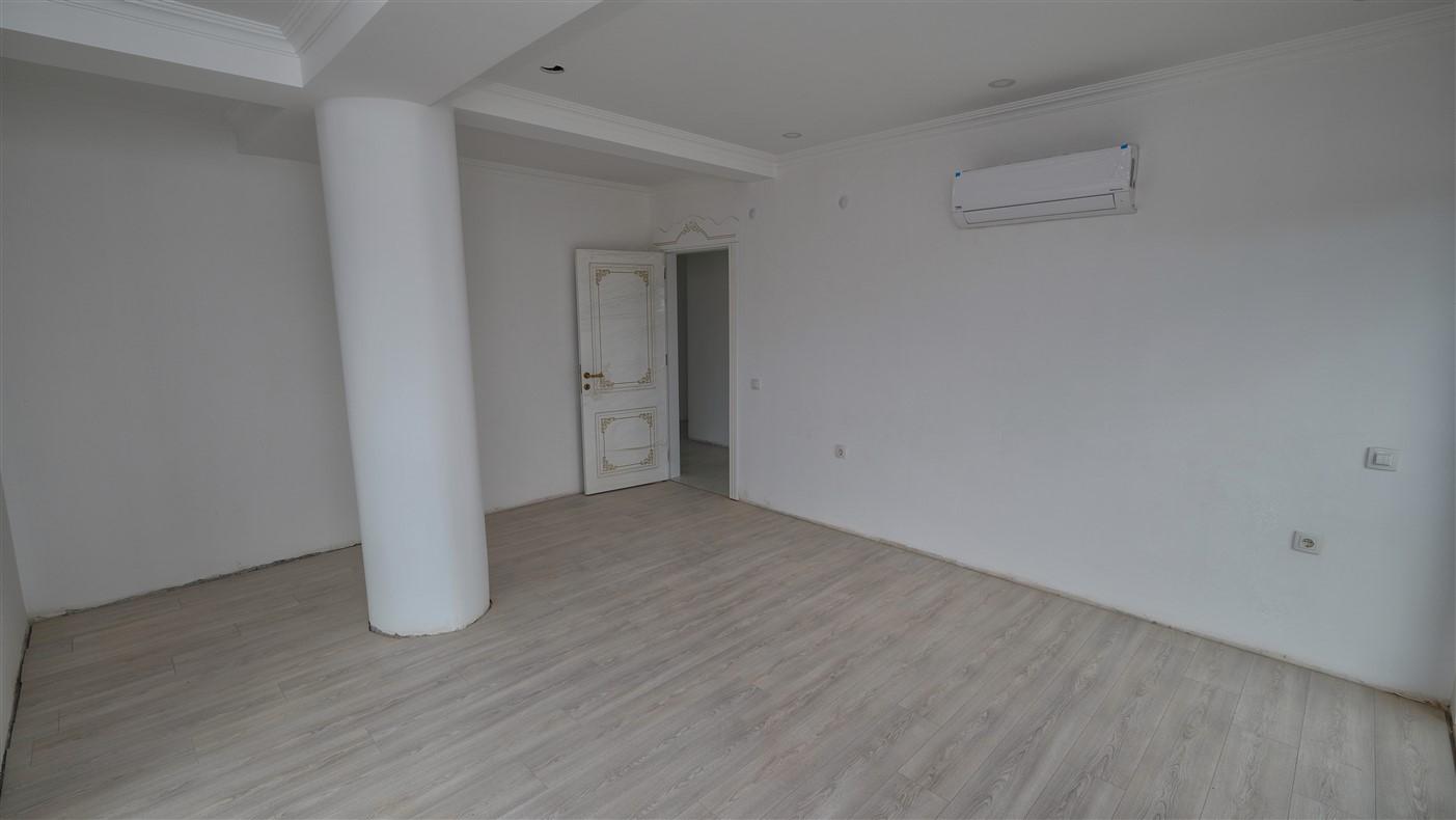 Двухэтажная вилла 3+1 в Кемере - Фото 24
