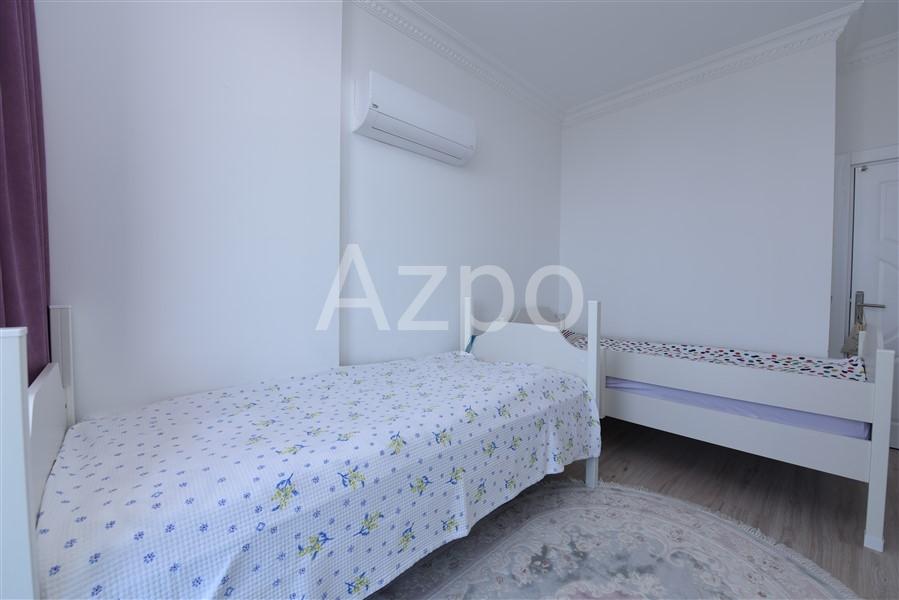 Квартира планировки 1+1 в Каргыджаке - Фото 18