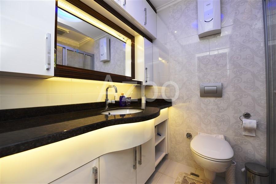 Квартира 1+1 в комплексе класса люкс - Фото 23