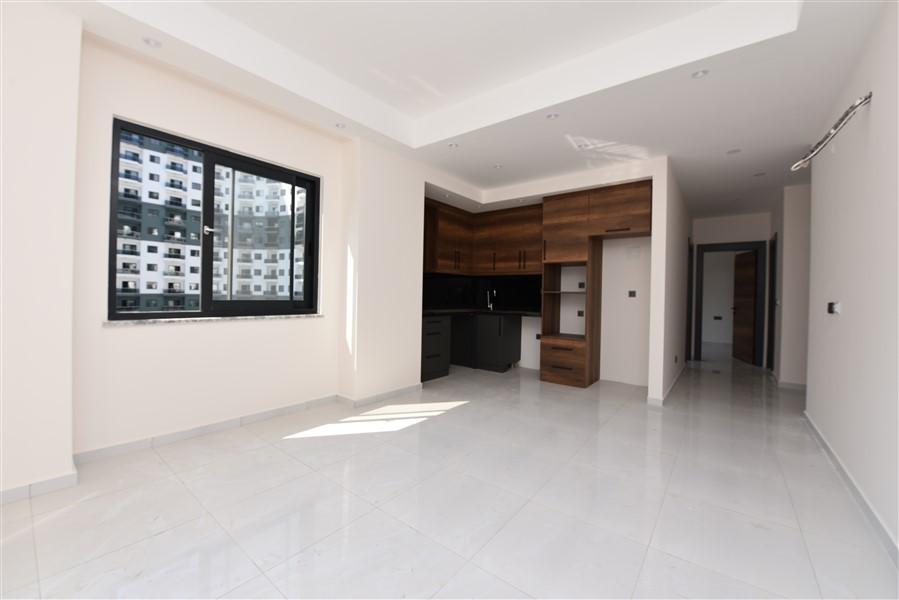 Квартира 2+1 в новом жилом комплексе с инфраструктурой - Фото 5
