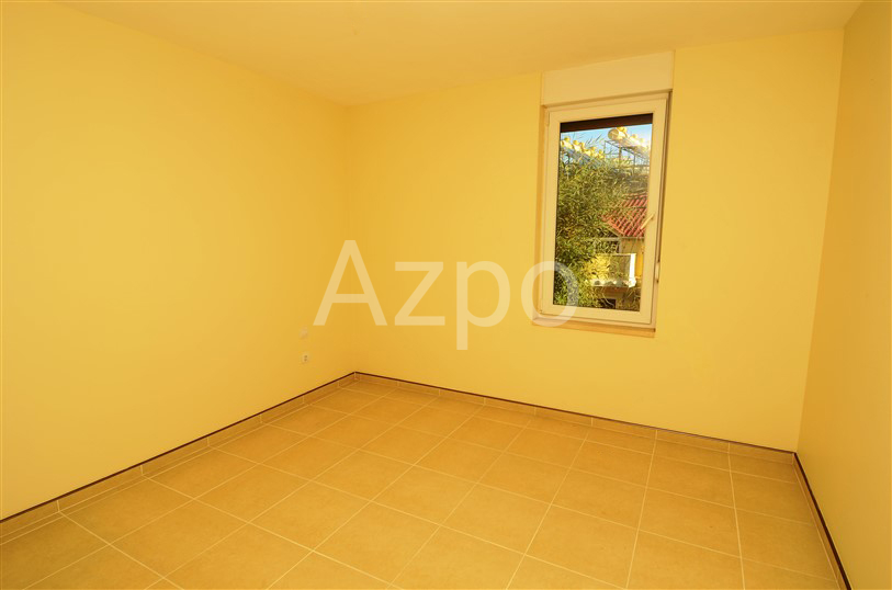 Апартаменты 2+1 в благоустроенном районе Алании - Фото 10