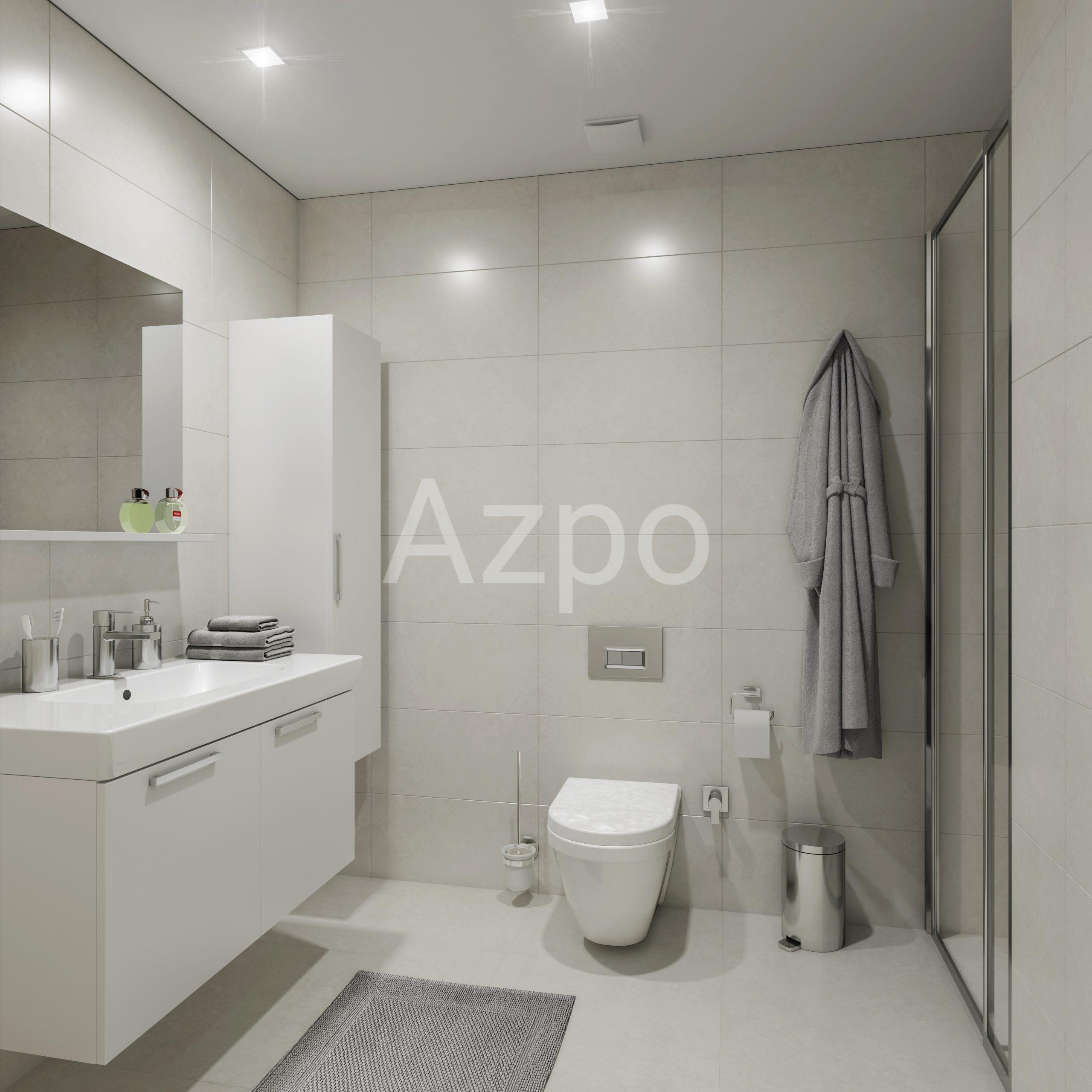 Элитные квартиры в новом комплексе - Фото 24