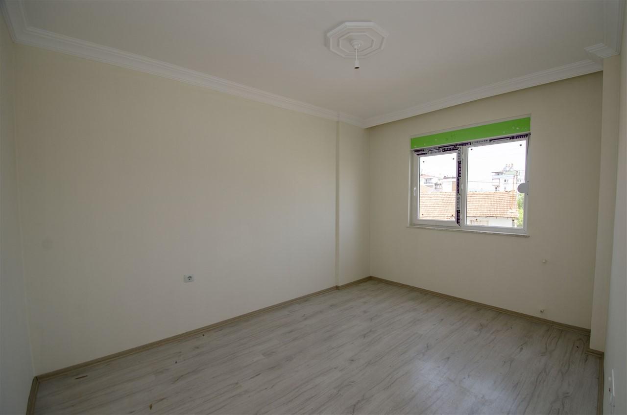 Готовые квартиры от застройщика в районе Кепез - Фото 44
