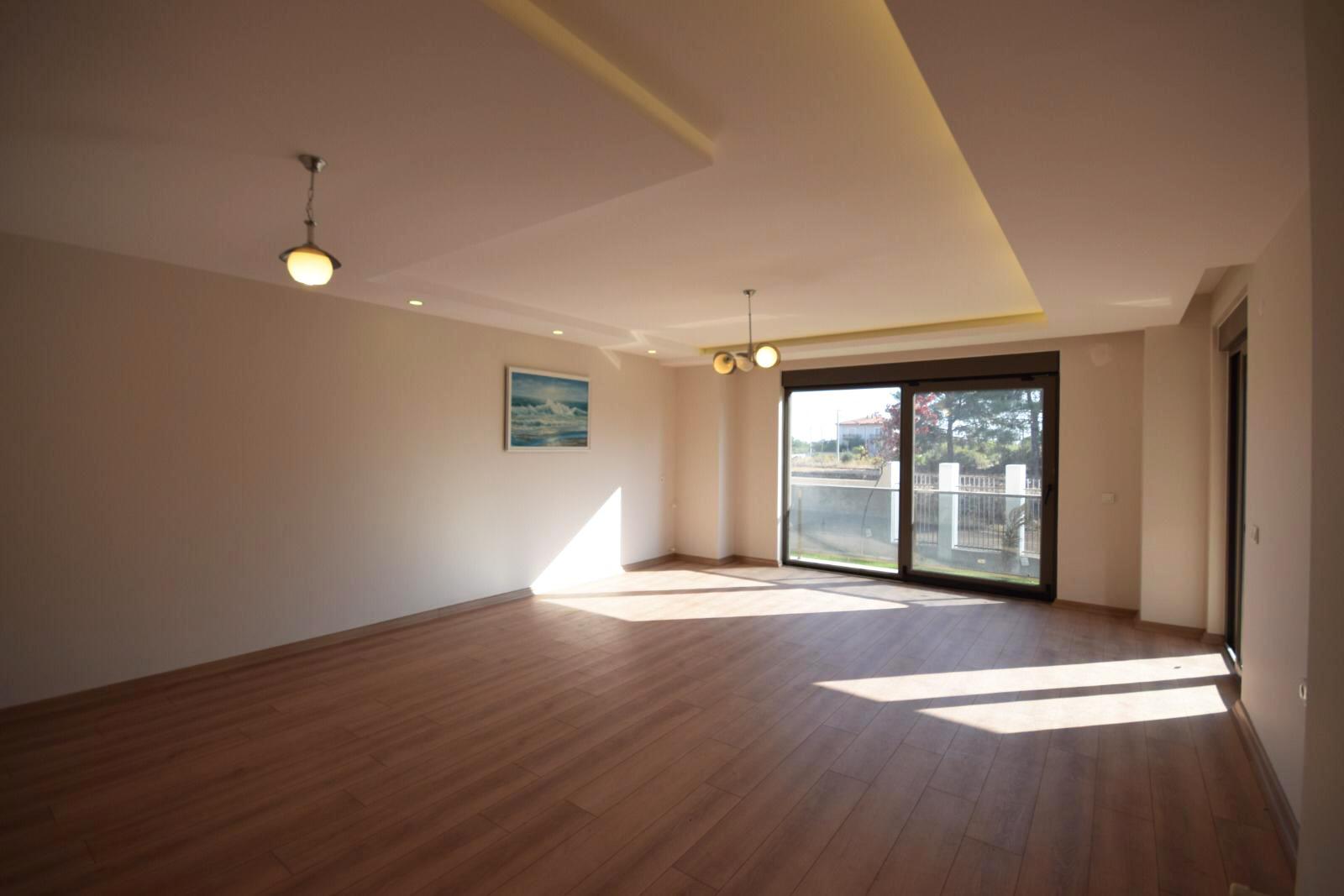 Продаются квартиры в жилом комплексе 3+1 - Фото 22