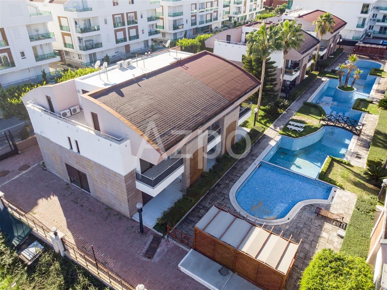 Двухэтажная вилла в комплексе с бассейном - Фото 4