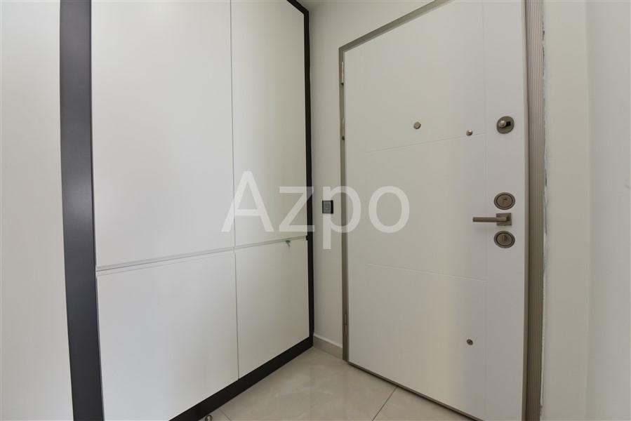 Квартира с двумя спальными комнатами - Фото 20