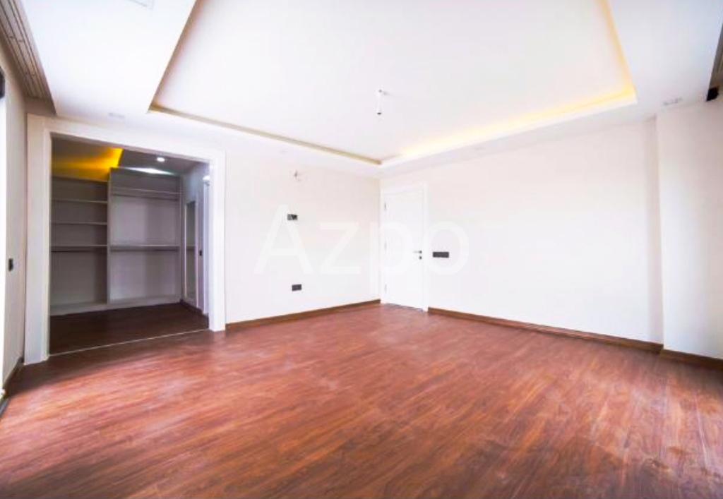 Двухэтажная элитная вилла в современном стиле - Фото 7