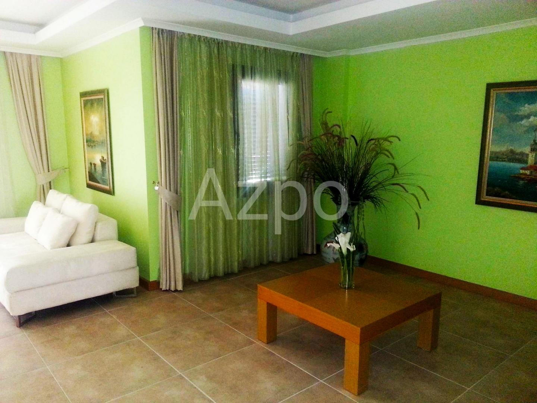 Большая квартира с мебелью в районе Кунду - Фото 10