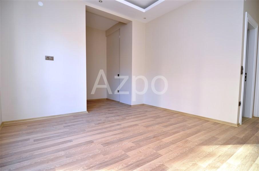 Четырехкомнатная квартира в новом комплексе - Фото 12