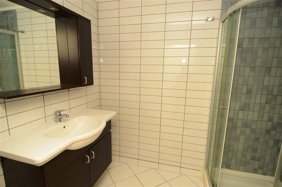 Меблированная квартира 2+1 в комплексе с инфраструктурой отельного типа - Фото 13