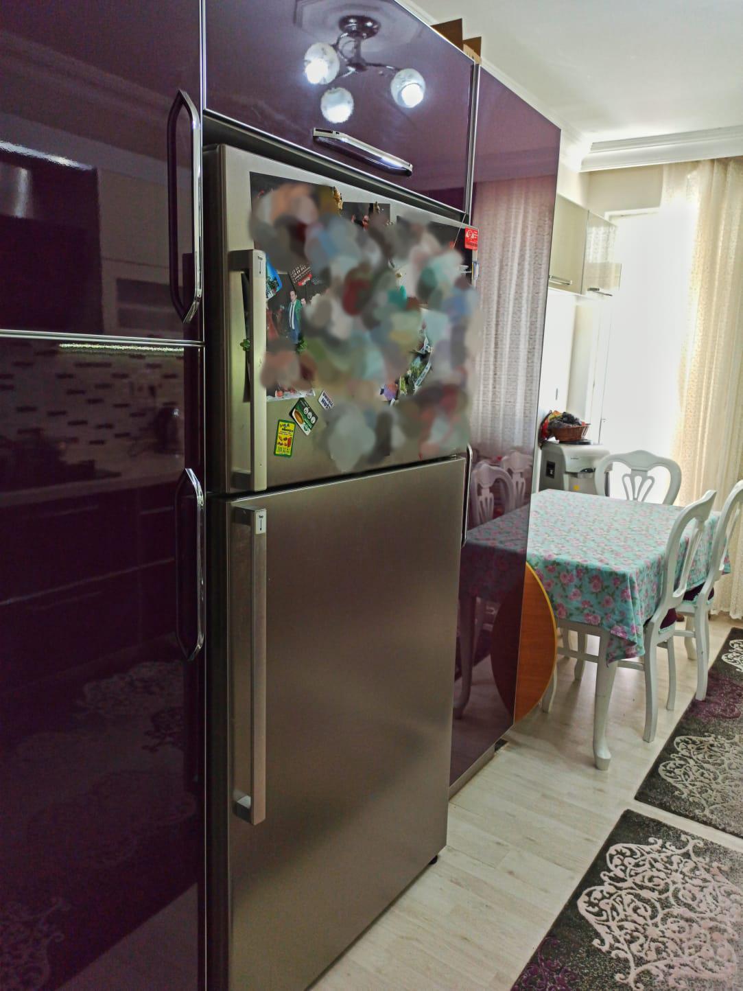 Квартира 3+1 с отдельной кухней в районе Коньяалты - Фото 11
