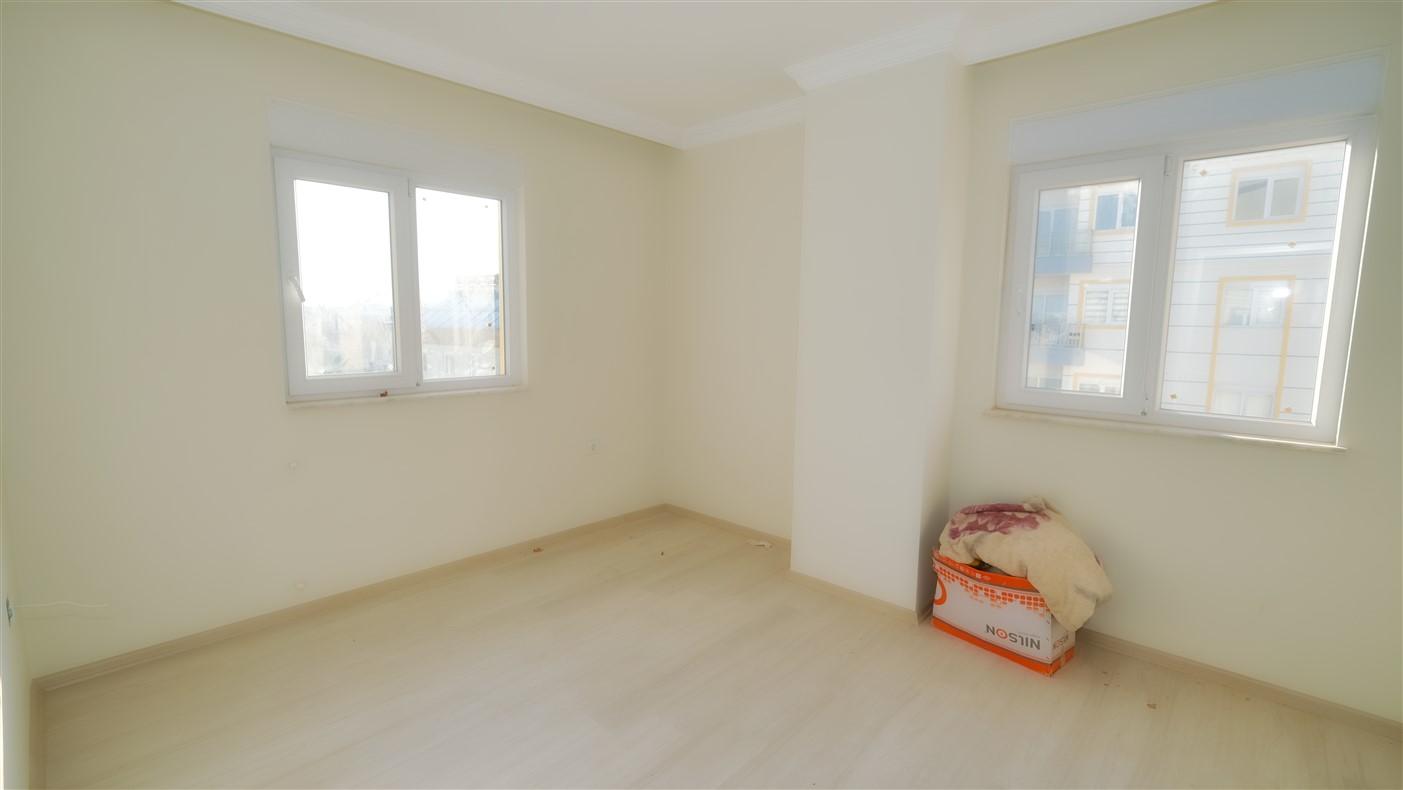 Новые квартиры в Анталье по приемлемым ценам - Фото 22