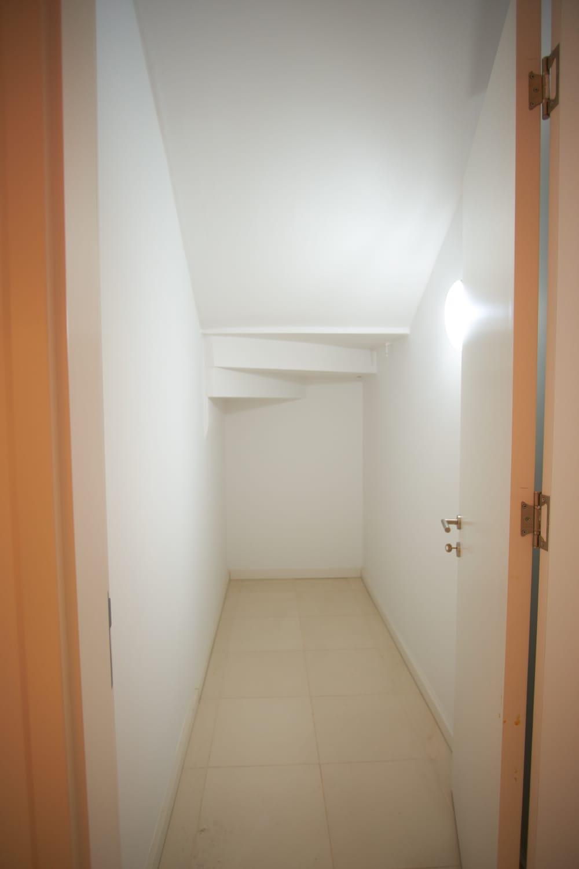 Двухуровневый пентхаус 2+1 с мебелью в районе Оба - Фото 19