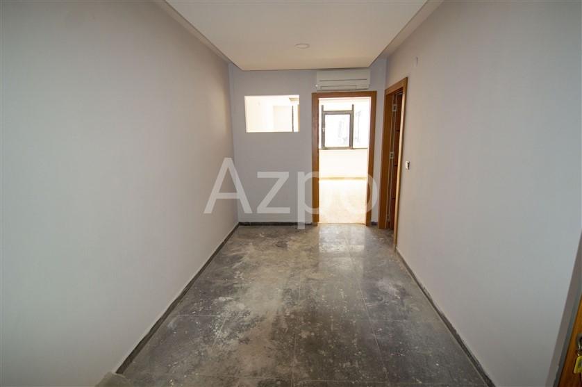 Офисы на продажу в районе Кепез Анталья - Фото 5