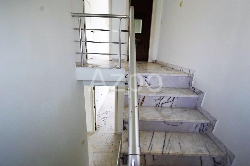 Квартиры в районе Кунду, Лара - Фото 26