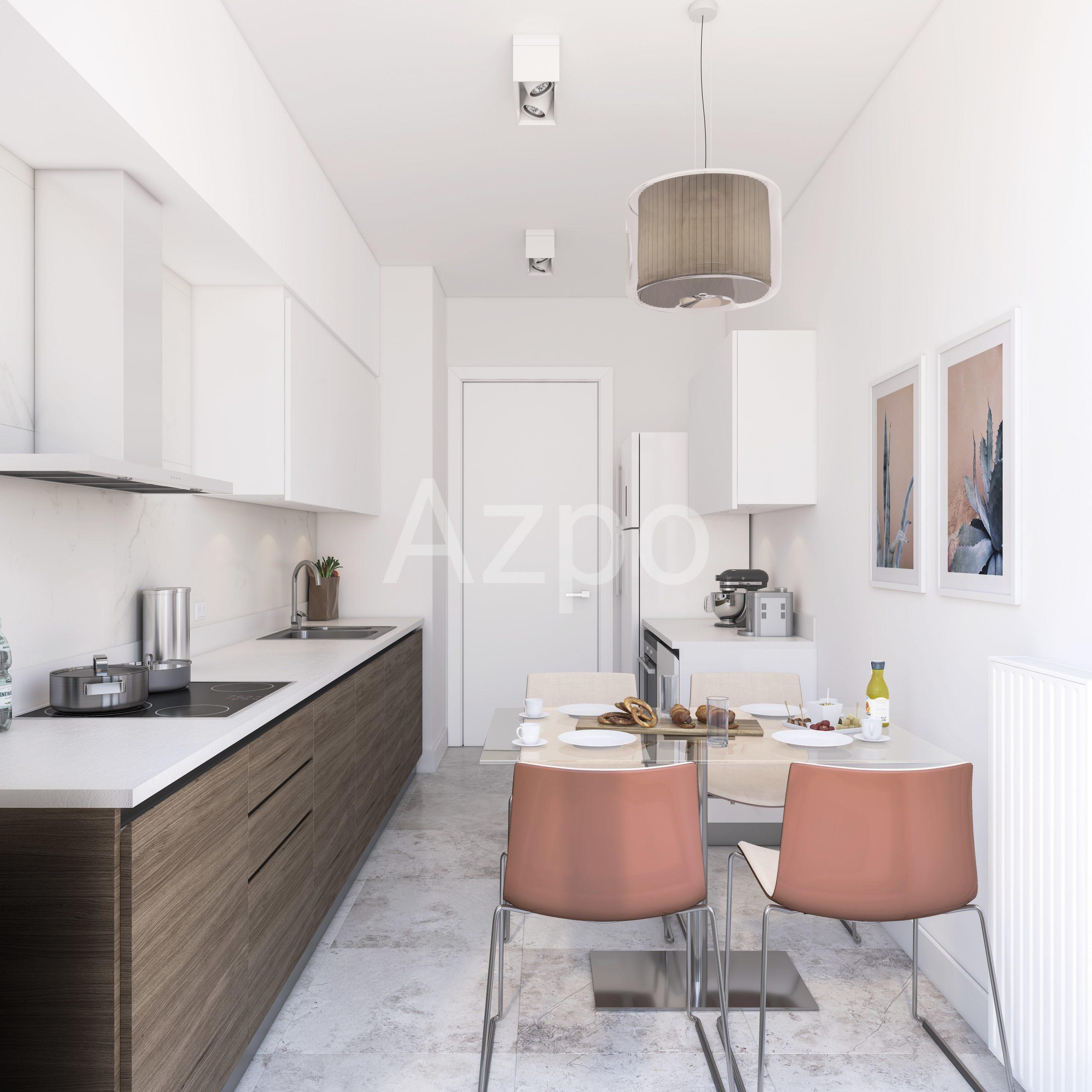Элитные квартиры в новом комплексе - Фото 21