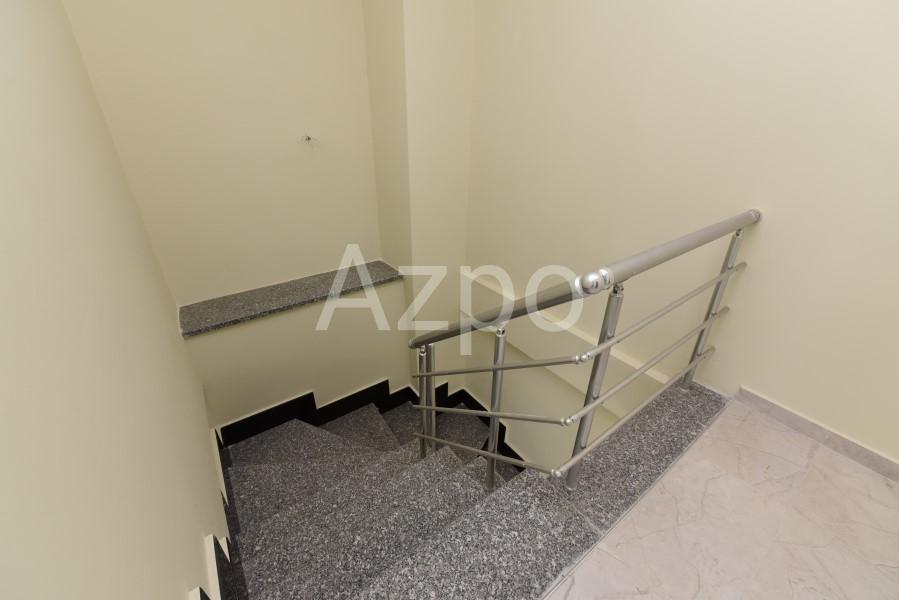 Двухуровневая квартира в новом комплексе 2017 года - Фото 12
