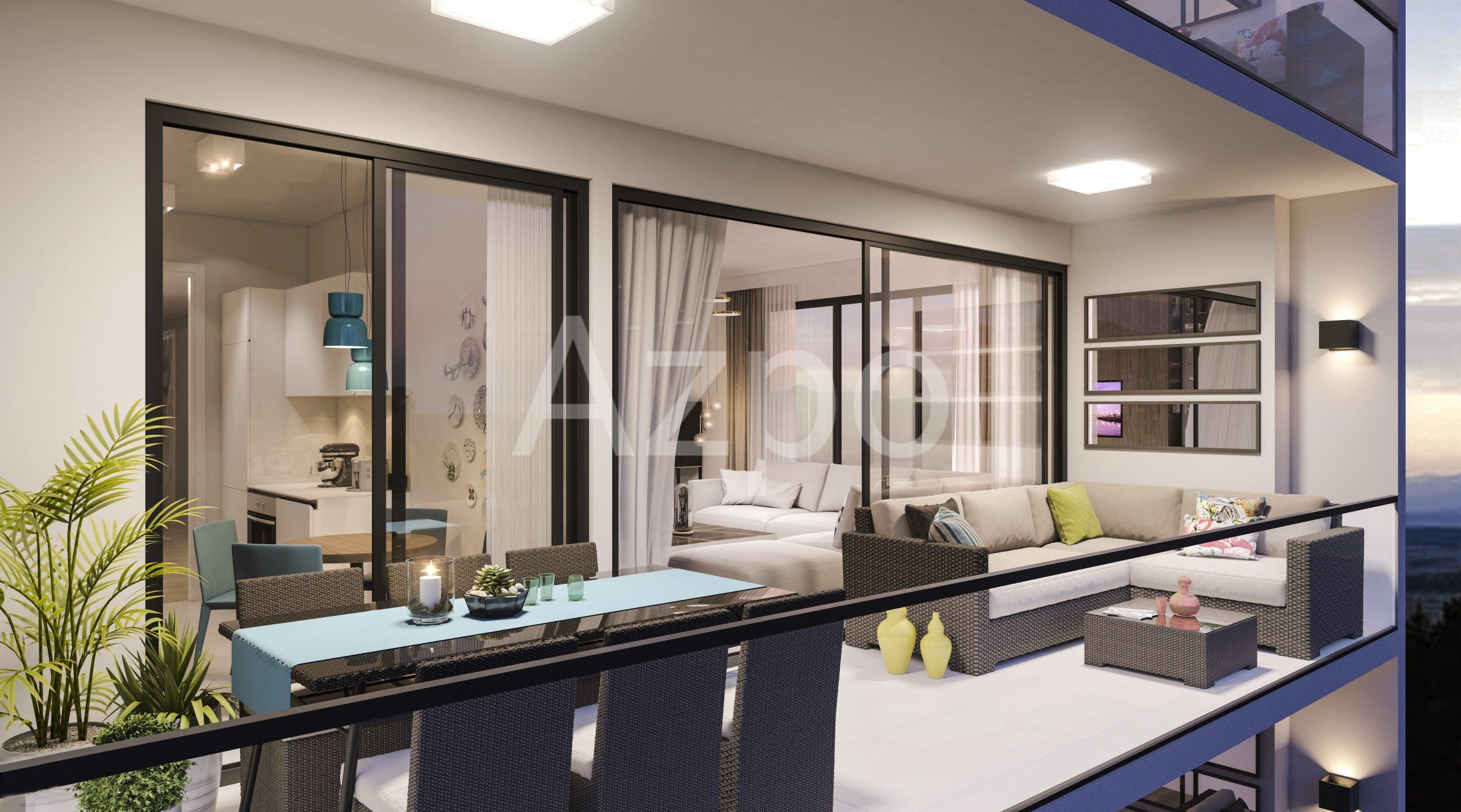 Элитные квартиры в новом комплексе - Фото 25