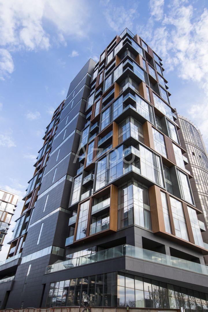 Новые квартиры в готовом проекте - Фото 2