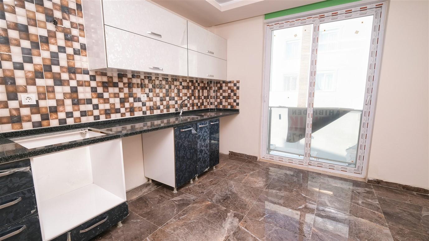 Просторные квартиры различных форматов в новом жилом комплексе - Фото 9