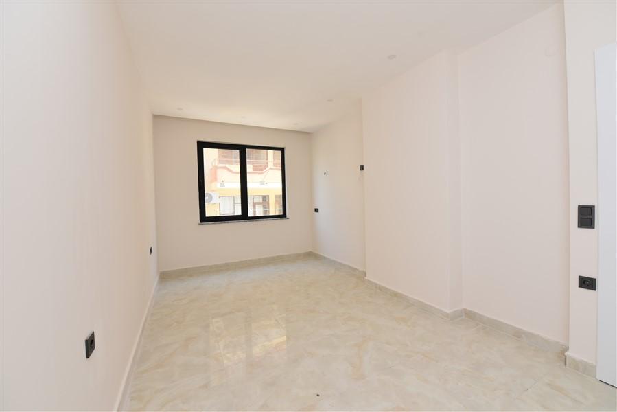Трёхкомнатная квартира в новом жилом комплексе - Фото 23