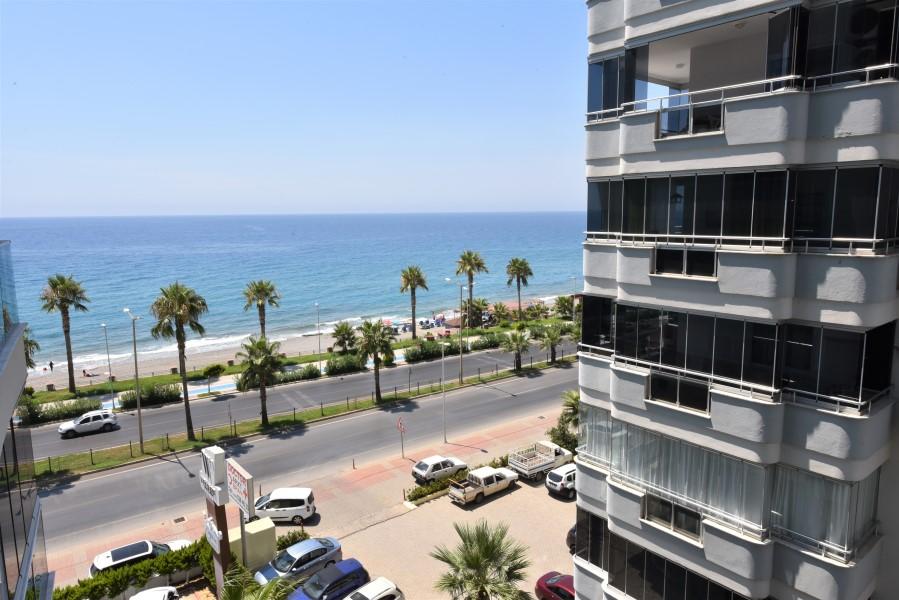 Двухкомнатная квартира в 50 метрах от пляжа - Фото 15