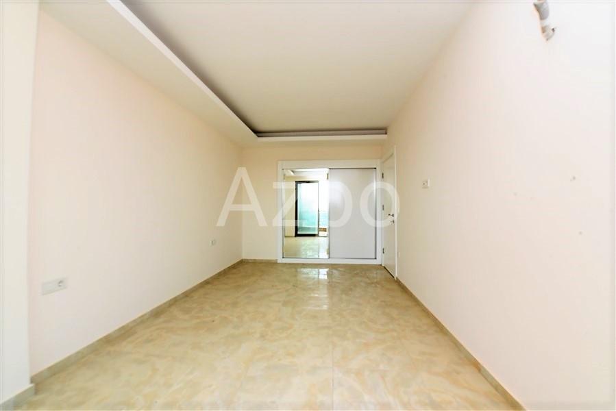 Двухкомнатная квартира в шикарном комплексе - Фото 12