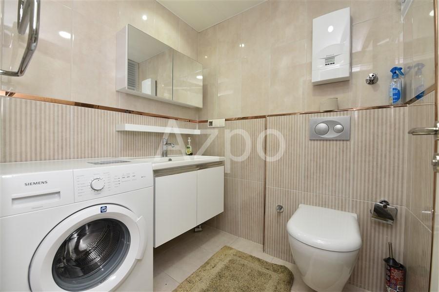 Квартира без дополнительных затрат - Фото 15