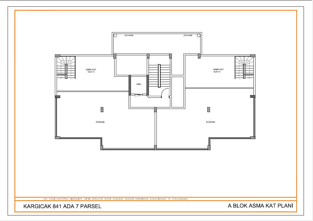 Современные квартиры различных планировок в новом инвестиционном проекте - Фото 26