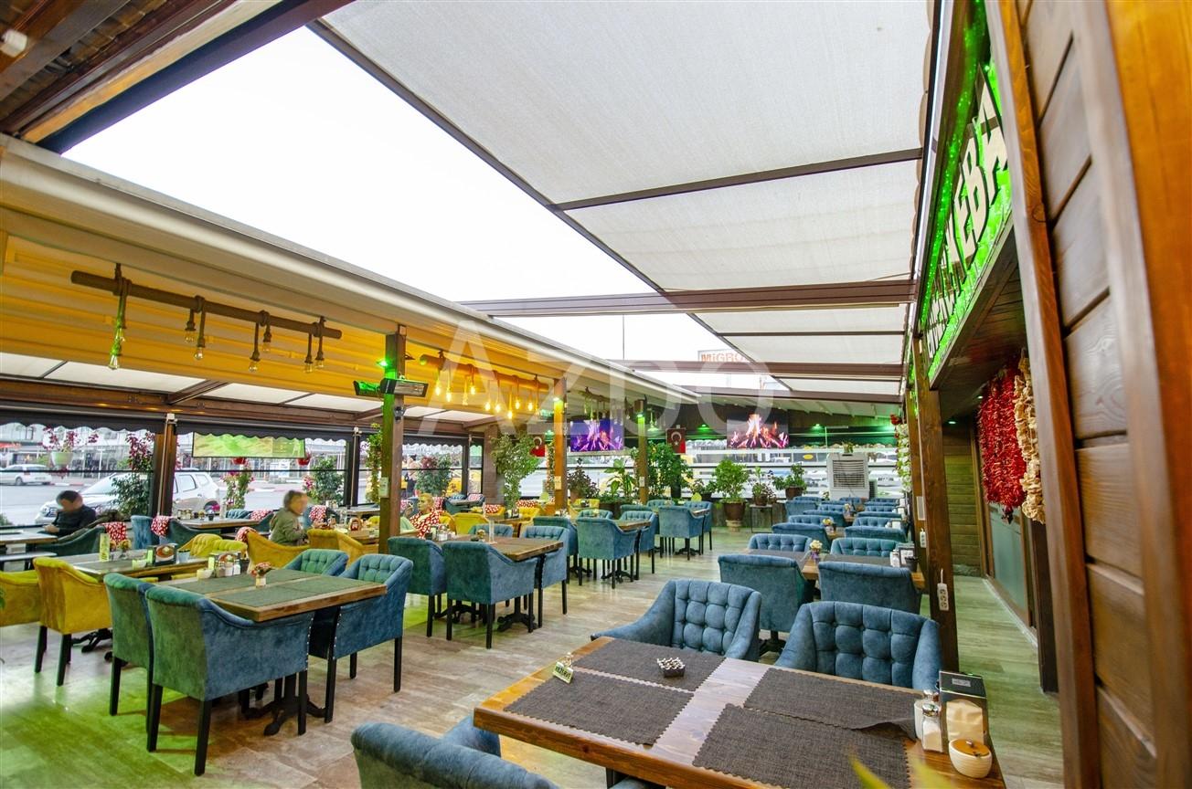Готовый бизнес продажа ресторана в Ларе - Фото 16