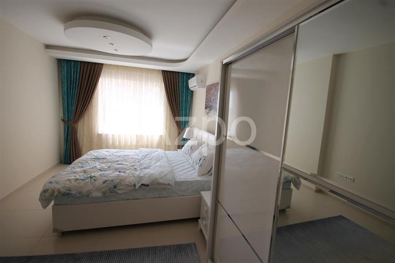 Квартиры от застройщика в Тосмур - Фото 21