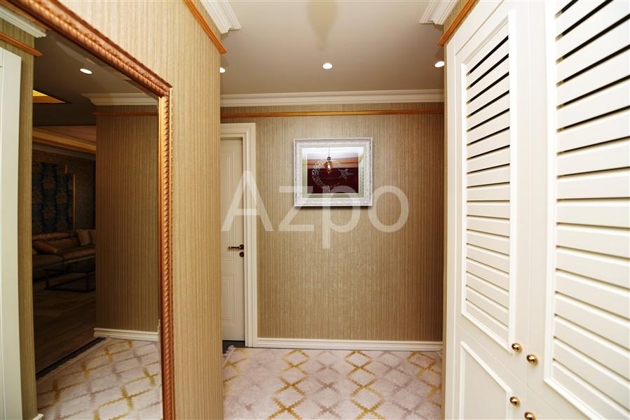 Трехкомнатная квартира с мебелью со скидкой 15% - Фото 25