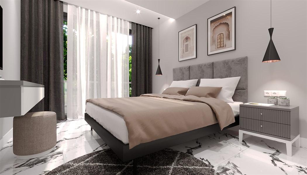 Современные квартиры в инвестиционном проекте по ценам строительной компании - Фото 20