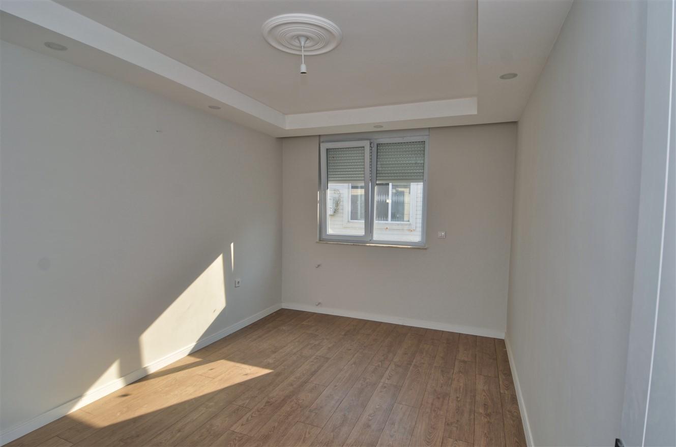 Трёхкомнатная квартира в новом жилом комплексе - Фото 14