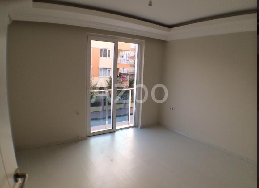Здание на продажу под апарт отель в Анталии - Фото 16