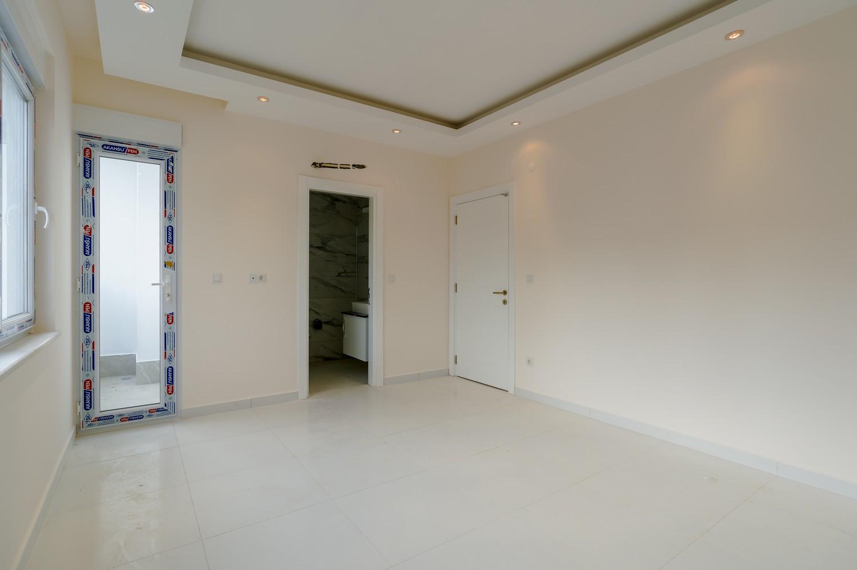 Инвестиция в просторные квартиры и пентхаусы - Фото 23