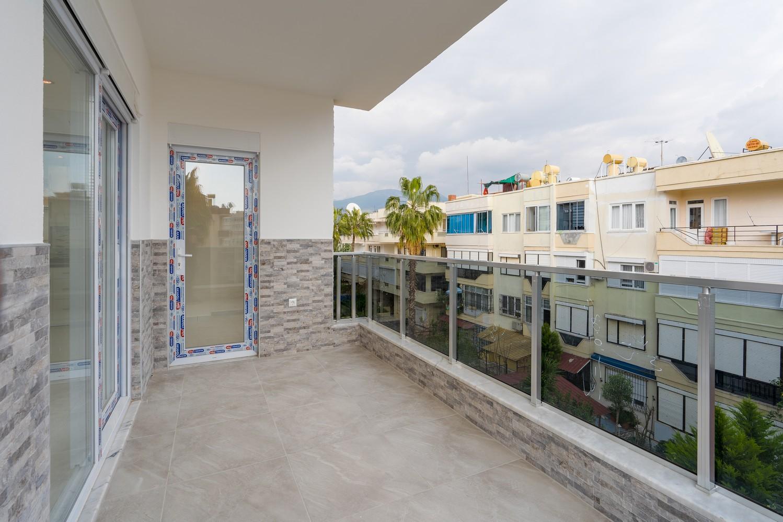 Инвестиция в просторные квартиры и пентхаусы - Фото 27