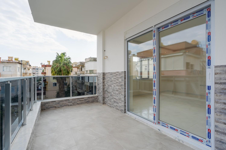 Инвестиция в просторные квартиры и пентхаусы - Фото 28