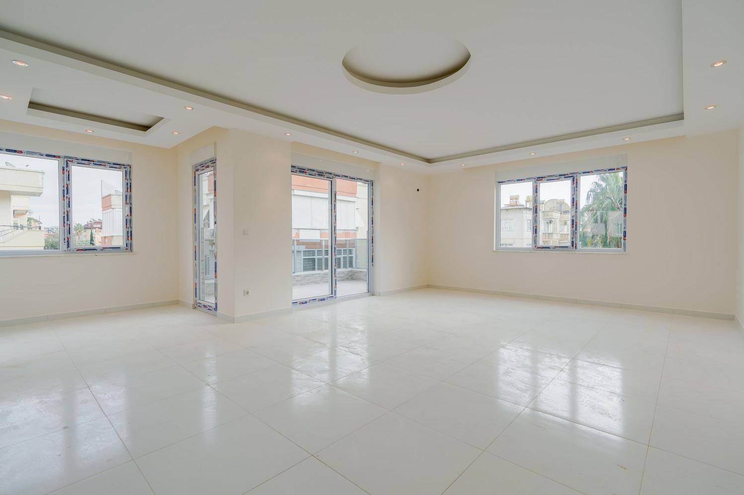 Инвестиция в просторные квартиры и пентхаусы - Фото 29