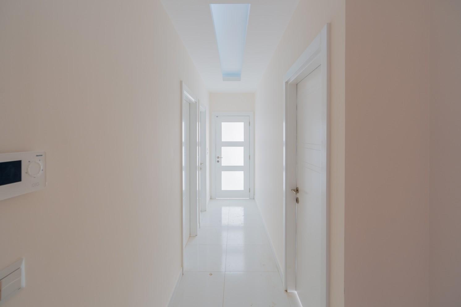 Инвестиция в просторные квартиры и пентхаусы - Фото 15