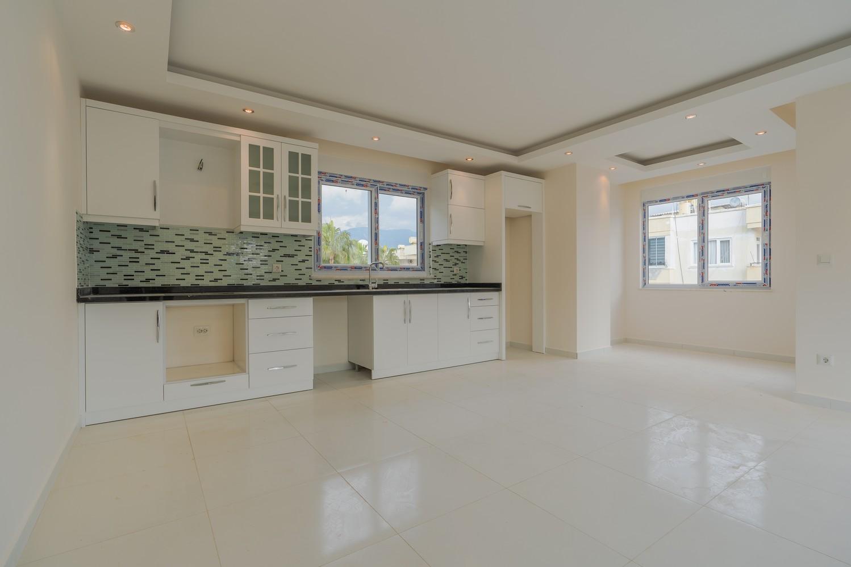 Инвестиция в просторные квартиры и пентхаусы - Фото 32