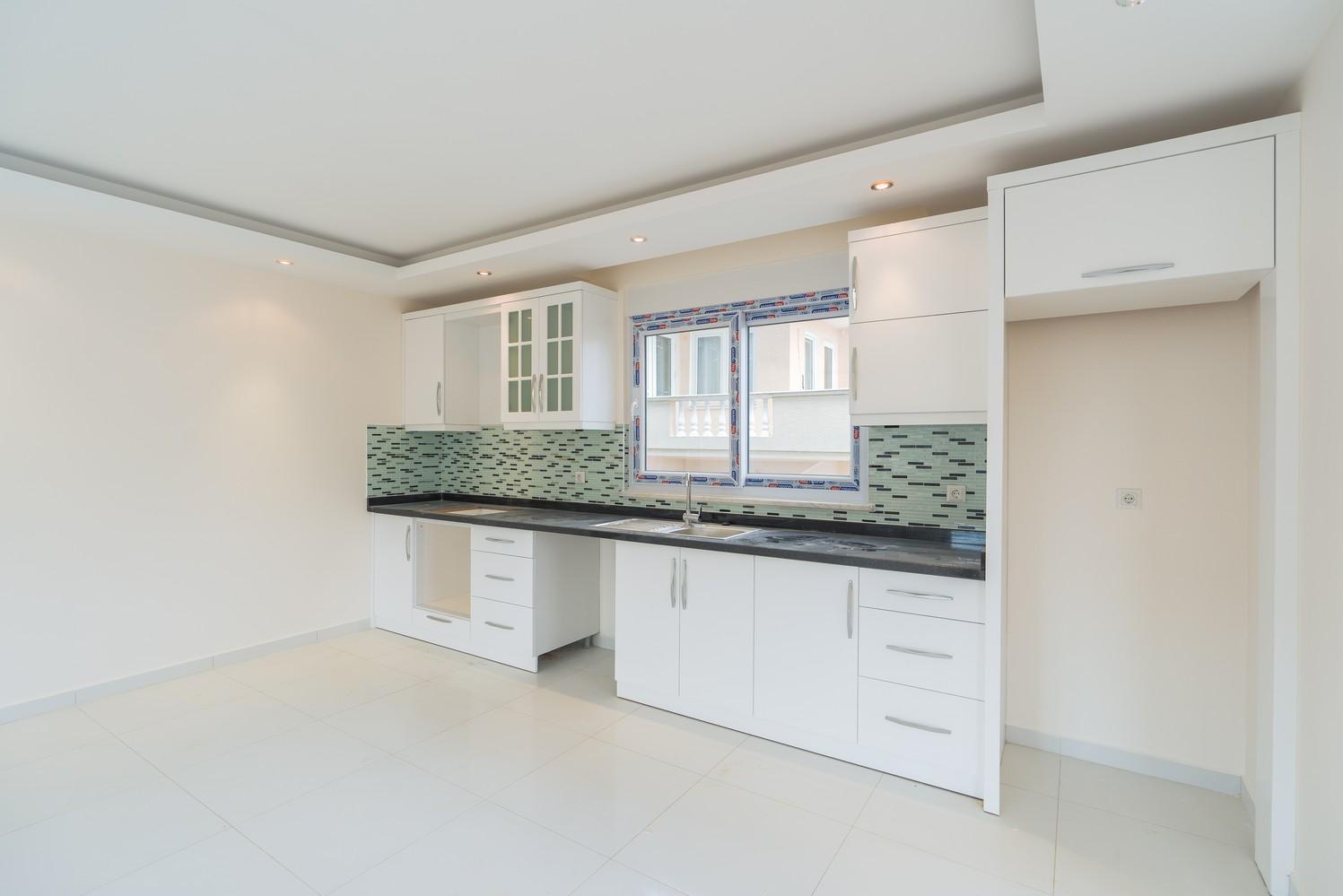 Инвестиция в просторные квартиры и пентхаусы - Фото 33
