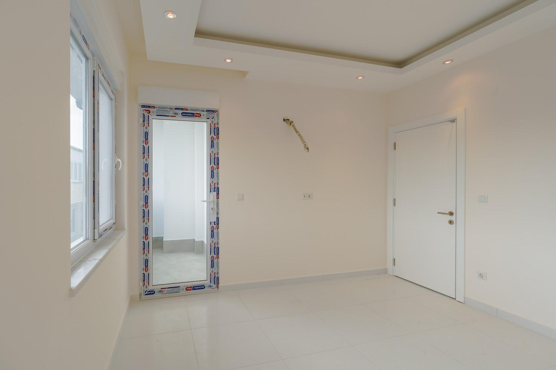 Инвестиция в просторные квартиры и пентхаусы - Фото 35
