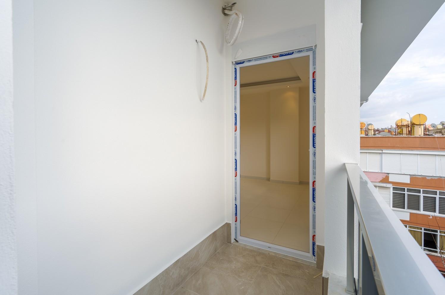 Инвестиция в просторные квартиры и пентхаусы - Фото 36