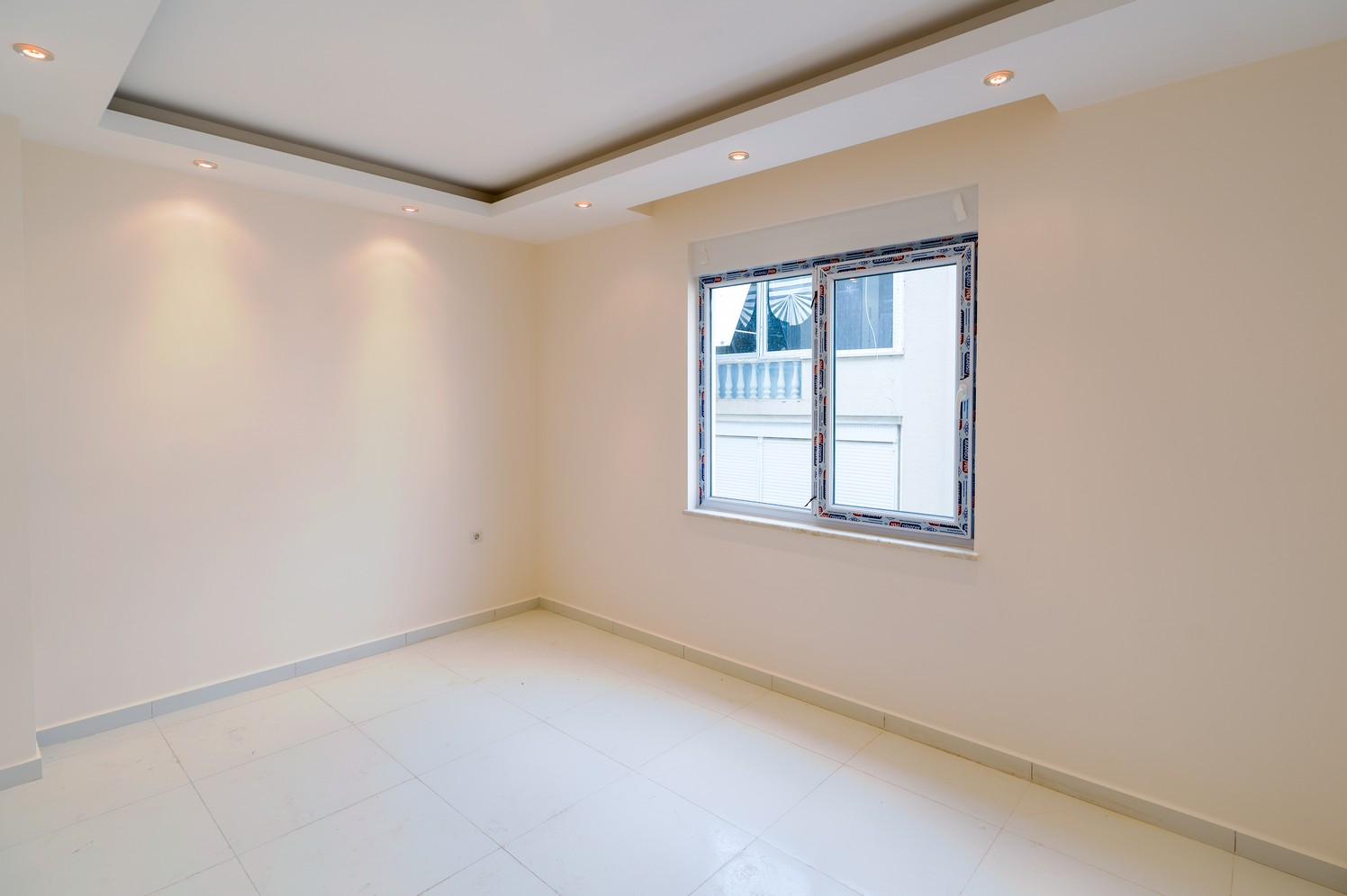 Инвестиция в просторные квартиры и пентхаусы - Фото 16