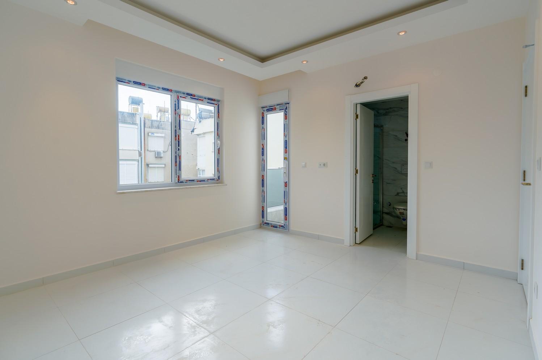 Инвестиция в просторные квартиры и пентхаусы - Фото 22
