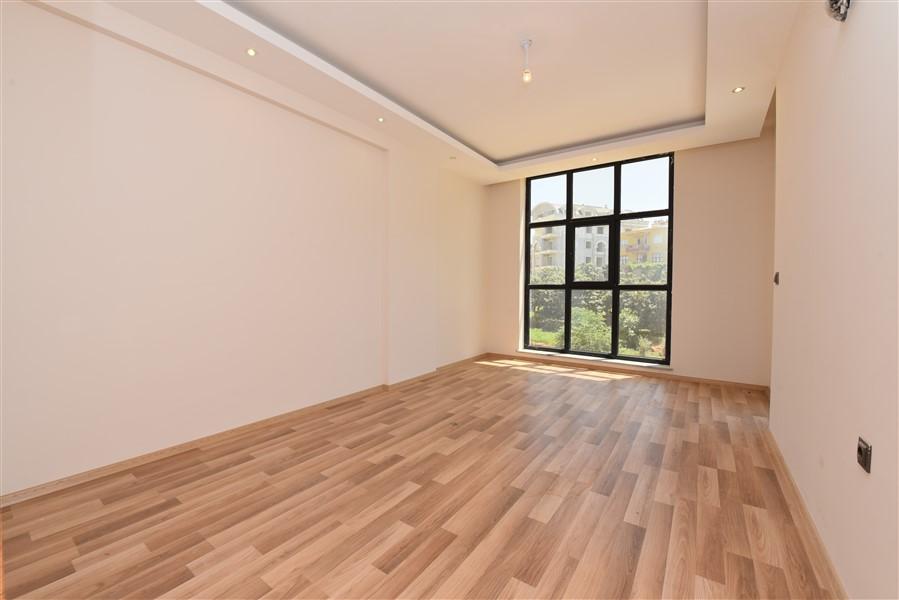 Новая четырёхкомнатная квартира в районе Оба - Фото 16