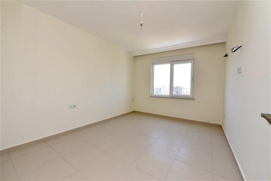 Новые двухкомнатные квартиры в центре Махмутлара - Фото 11