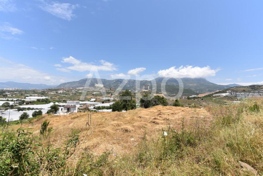 На продажу земельный участок в районе  Каргыджак - Фото 4