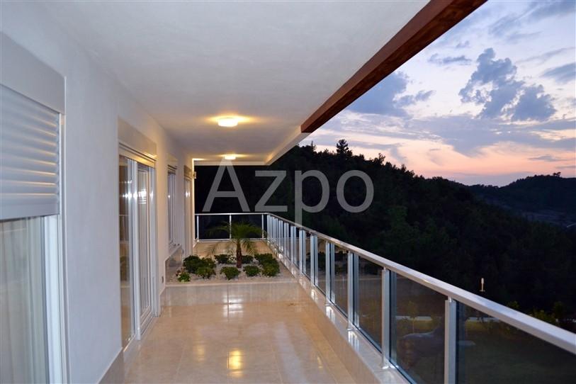 Виллы класса люкс с панорамным видом на море - Фото 8